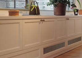 custom kitchen cabinets nyc real wood custom furniture nyc