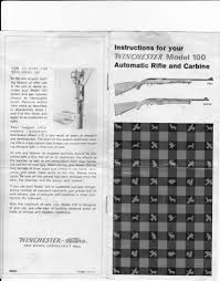 model 100 winchester 308 mag page 2 gun and game the