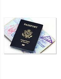 passport information robbinsdale mn