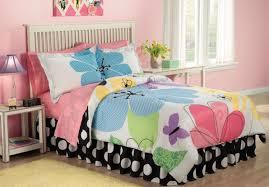 bedding set teen boys teen girls bedding amazing teen twin