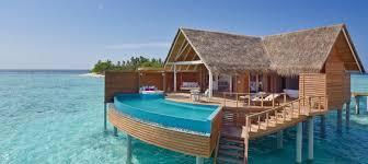 maldives luxury resort milaidhoo maldives official site