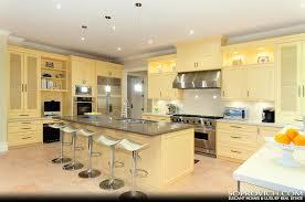 kitchen with center island 30 fancy kitchen center islands voqalmedia com