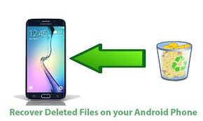 how to recover deleted files on android how to recover deleted files from your android smartphone and