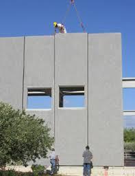 capannoni prefabbricati cemento armato prefabbricati in cemento a trapani