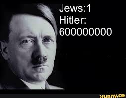 Holocaust Memes - funny dank offensives holocaust ifunny