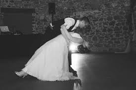 cours de danse mariage épinglé par malika sur cours spécial mariage