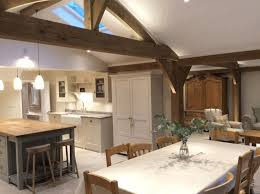 Vaulted Kitchen Ceiling Lighting Ceiling Vaulted Ceiling Kitchen Lighting Ideas Light Fixtures
