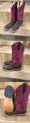 s bean boots size 11 boots 11498 s bean boots size 11 d 13 top brown