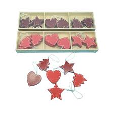 christmas ornament parts christmas ornament parts suppliers and