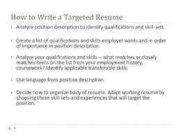 Adjectives To Use In Resume My Self Essay In French Basic Resume Write Bapm Resume Jumploader