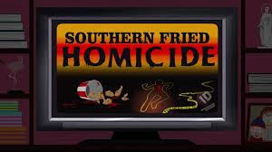 South Park Meme Episode - recap of south park season 17 episode 2 recap guide