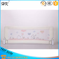 list manufacturers of bed rail kids buy bed rail kids get