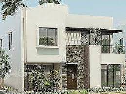 Row Houses For Sale In Bangalore - sarjapur road houses villas for sale in sarjapur road nestoria