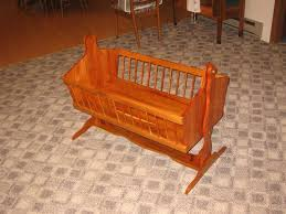 Free Cradle Furniture Plans by Pdf Diy Wood Cabinet Plans Download Wood Baby Cradle Plans Fine