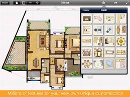 interior design studio 3d floor plans u0026 graphical projection app