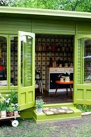 best 25 man cave shed ideas on pinterest man shed decorations