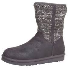 ugg womens lyla boots charcoal big ugg shoes waterproof leather snowboot ugg boots