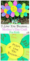 187 best mothers day images on pinterest mother day gifts