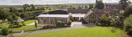 Mythe Barn Atherstone Conference Venue Birmingham Leicester Nottingham Coventry