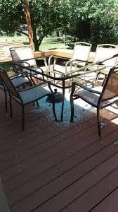 100 menards patio table menards replacement swing canopy