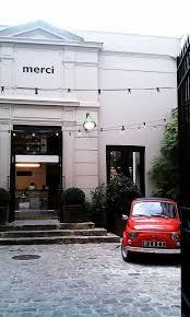 bureau vall馥 grasse 求法国巴黎购物指南 知乎