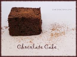 best microwave chocolate cake cook food serve love