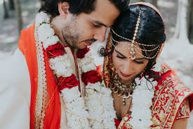 hindu wedding attire kieran part 1 a vibrant hindu wedding kieran