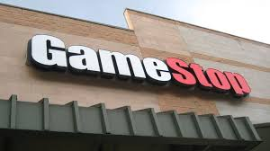 gamestop will open again on thanksgiving and the flow of money