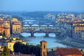 Large Florence Maps For Free by Explore Florence On Foot Three Self Guided Walking Itineraries To