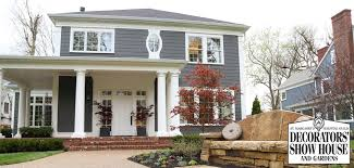 Decorators Showhouse Indianapolis Grd Asset Management And Project Management