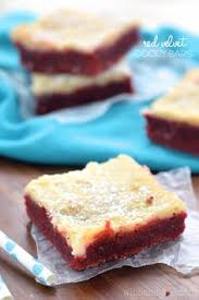 red velvet brownies recipe red velvet red velvet cakes and