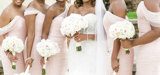 wedding dresses for brides kleinfeld bridal the largest selection of wedding dresses in the