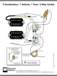 single emg wiring emg bass pickup wiring u2022 wiring diagrams