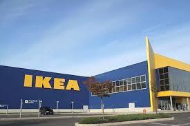 Ikea Services Ikea To Buy Services Site Taskrabbit
