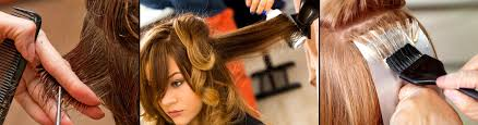 the premier full service hair salon for downtown columbia