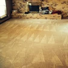 mitchell s floor covering company 40 photos flooring 4848