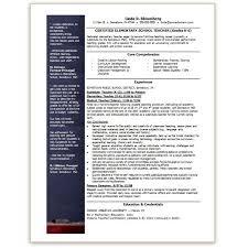 resume templates microsoft word 2007 download resume exles templates best 10 resume templates microsoft word