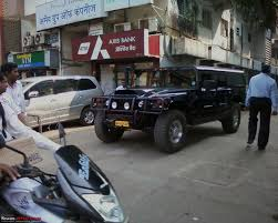 hummer jeep inside hammer car price in india 1000 hammer ideas