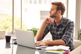 how do i start a small business from home how to start a business online