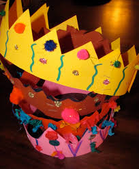 the chocolate muffin tree crowns crowns and more crowns