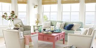 Home Table Decor by 40 Beach House Decorating Beach Home Decor Ideas