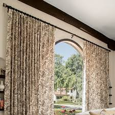 Wolf Curtains Custom Window Treatments Blinds Shades Curtains U0026 Shutters From