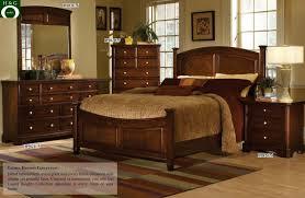 bedroom furniture collections bedroom bedroom furniture collections bedroom design