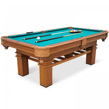 how to level a pool table how to level a pool table with shims new blog pool table repairs in