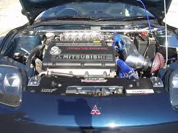 mitsubishi fto engine mitsubishi fto engine mitsubishi engine problems and solutions
