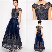 encontrar más vestidos para madre de la novia información acerca
