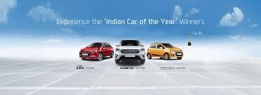 indian car hyundai car dealers and showroom v3 hyundai chennai