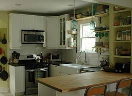 Kitchen Makeover Before And After - 20 pictures of before and after kitchen makeovers with cost page