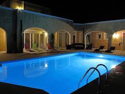 chambre hote propriano chambre d hote olmeto luxury chambre d hote propriano élégant