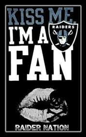 Chargers Raiders Meme - raiders fan sports that i love pinterest raiders fans and